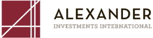 Alexander Investments International