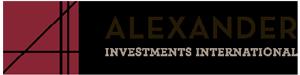 Alexander Investments International