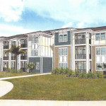 The Alexander at Countryside-Rendering 9-14-16